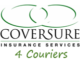 Coversure Insurance Lowestoft